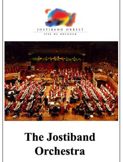 The Jostiband Orchestra